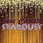 June Christy Stardust