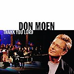 Don Moen Thank You Lord