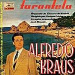 Alfredo Kraus Vintage Tenors No. 10 - Ep: Tarantela