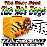 The Hot Dogs The Very Best