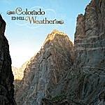 Ed Hill Colorado Weather