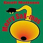 Geoff Mattoon Merry Sax-Mas