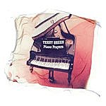 Terry Breen Piano Prayers