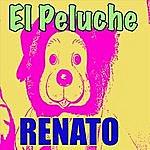 Renato El Peluche