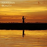 Emilia Hawaiian Beauty - Single