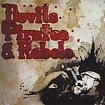 Mathias Devils, Pirates & Rebels
