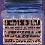 2nd South Carolina String Band Lightning In A Jar