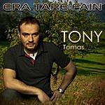 Tony Tomas Orchestra Era Tare Fain