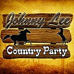 Johnny Lee Country Party