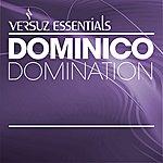 Dominico Domination