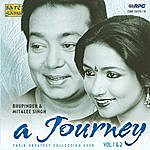 Bhupinder Singh Ajourney With Bhupinder And Mitali Singh 2