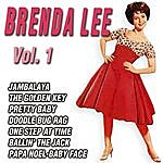 Brenda Lee Greatest Hits Vol.1