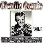 Charlie Gracie Greatest Hits Vol.1