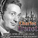 Charles Trenet Greatest Hits