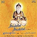 Ghanshyam Vaswani Jhulelal Jhulelal