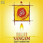 Udit Narayan Bhajan Sangam