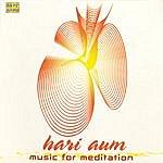 Sadhana Sargam Meditation - Om Hari Om (Hindi)
