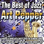 Art Pepper The Best Jazz