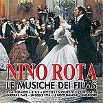 Nino Rota Le Musiche Dei Films