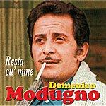 Domenico Modugno Resta Cu' Mme