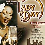 Amii Stewart Lady Day (Cast Album Interpretations, Digital Version)