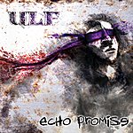 Ulf Echo Promise