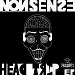 Nonsense Head Trip - Ep