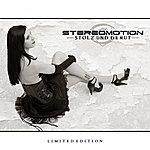 Stereo Motion Stolz Und Demut