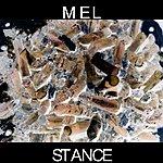 Mel Stance