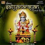 Manna Dey Shree Satyanarayan Vrat Katha