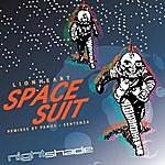 Lionheart Space Suit
