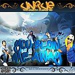 Unique You Blow Me Away (Feat. Da Sunrize Kid) - Single