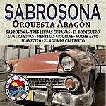 Orquesta Aragón Cuba: Sabrosona