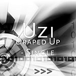 UZI Draped Up - Single