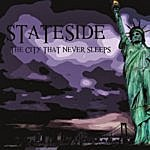 Stateside The City That Never Sleeps