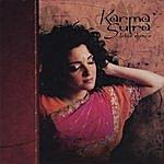 Karma Sutra Lotus Dance