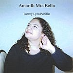 Cover Art: Amarilli Mia Bella - Single