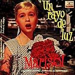 Marisol Vintage Spanish Song No. 095 - Ep: Un Rayo De Luz