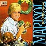 Marisol Vintage Christmas No. 7 - Ep: Marisol En Navidad