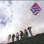 Lynyrd Skynyrd Nuthin' Fancy (Reissue)
