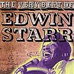 Edwin Starr The Very Best Of Edwin Starr