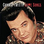 Conway Twitty Love Songs (CD Three)