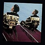 Eric B & Rakim Follow The Leader (Expanded)