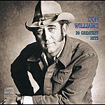 Don Williams Don Williams 20 Greatest Hits