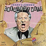 Jerry Clower Jerry Clower's Greatest Hits