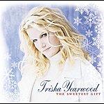 Trisha Yearwood The Sweetest Gift