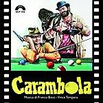 Franco Bixio Carambola (Original Motion Picture Soundtrack)