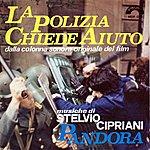 Stelvio Cipriani La Polizia Chiede Aiuto