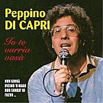 Peppino di Capri Io Te Vurria Vasà