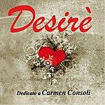 Desire Dedicato A Carmen Consoli
